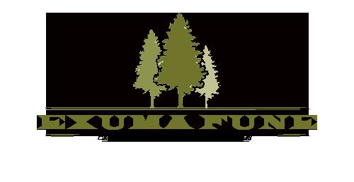 exuma1